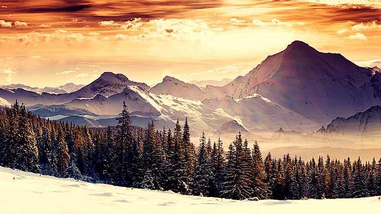 alp; austria; background; beautiful; caucasus; christmas; cliff; cloud; cold; cover; europe; fairytale; fir; fog; forest; frost; glacier; hiking; hoar; hoarfrost; holiday; ice; journey; landscape; mountain; nature; new; outdoor; rime; rock; scene; season; ski; sky; snow; snowfall; snowy; spruce; sunrise; sunset; switzerland; travel; tree; vacation; winter; wonderful; wonderland; wood; xmas; year;