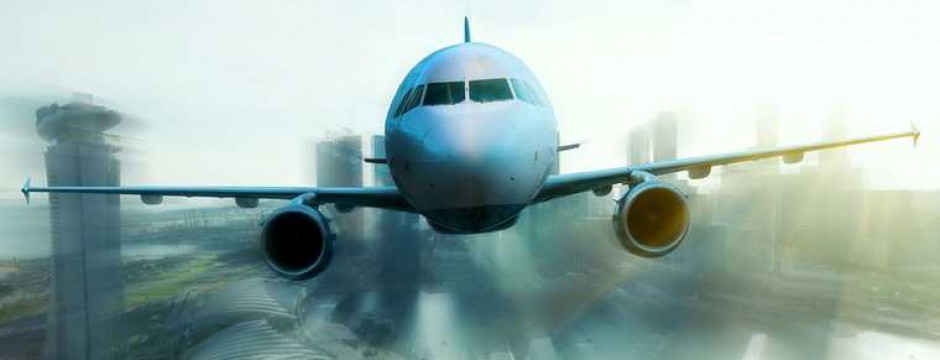 aeroplane; air; airbus; aircraft; airliner; airplane; airport; aviation; away; background; big; blue; business; cargo; city; cloud; cloudscape; commercial; concept; direction; engine; escape; flight; fly; fuselage; gear; high; holiday; huge; jet; journey; liner; machine; passenger; plane; power; singapore; sky; speed; symbol; technology; transpor; transport; transportation; travel; trip; turbine; vacation; white; wing;