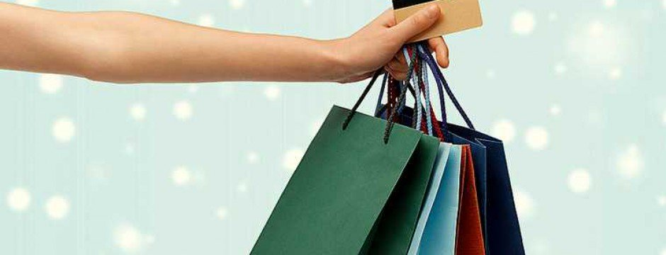 bags; bank; buyer; buying; card; carrying; center; christmas; consumer; consumption; credit; customer; debit; discount; electronic; fancy; finance; gift; girl; gold; hand; holding; jewelry; lifestyle; luxury; mall; money; overspending; payment; people; plastic; present; purchase; purchasing; retail; sale; savings; shopaholic; shopper; shopping; snow; snowflakes; spending; vip; winter; woman; x-mas; xmas;