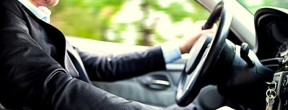assistance; auto; automobile; automotive; black; business; business car; businessman; buy; car; company; corporate; cruise; dealer; drive; driver; expensive; garage; hire; hiring; insurance; leasing; luxury; maintenance; man; mechanic; motor; new; passenger compartment; pleasure; policy; purchase; renting; retail; safety; safety bealt; sale; seat belt; sell; service; serviced; sharing; sports; steering wheel; traffic; upkeep; vehicle;