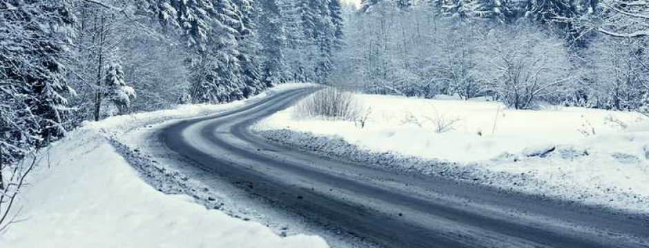 conditions; december; deep; destination; drive; driving; february; forest; freeze; freezing; highway; horizontal; ice; icy; january; mountains; natural; nature; pavement; pine; road; scenery; scenic; seasonal; snow; snowfall; snowstorm; snowy; travel; traveling; winter;