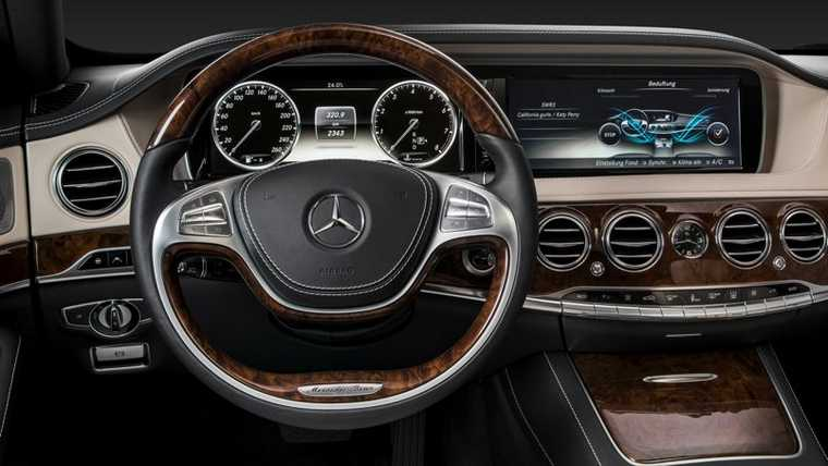 Daimler; amg; mercedes; limousine; sevice; pilote; chauffeur; formule; un;