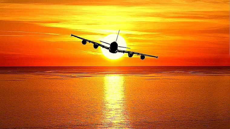 jepessen; navigation; crash avion; air france;