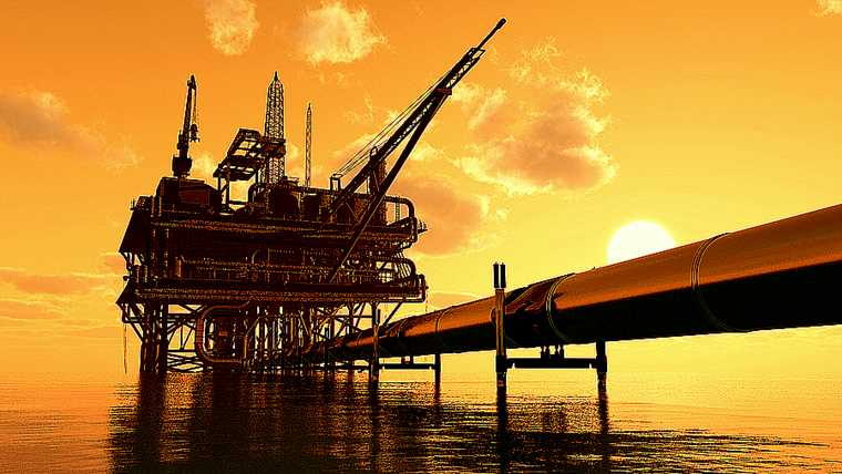 construction; drill; drilling; energy; equipment; exploration; fuel; gas; gasoline; industrial; industry; maintenance; ocean; oil; petroleum; plant; platform; port; power; production; pump; refinery; rig; sea; sky; steel; technology; tower; well;
