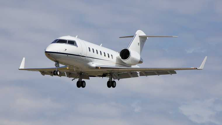 aerospace; air; aircraft; airplane; airport; aviation; business; corporate; expensive; fast; flight; fly; flying; gears; jet; landing; luxury; private; speed; transport; transportation; wings;