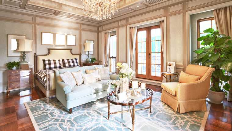 appartement; architecture; régie genevoise, maison a vendre;